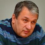 Сергей Доронченко