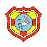 молодежная сборная Тонга