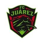 Хуарес - logo