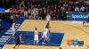 Devin Booker (38 points) Highlights vs. New York Knicks