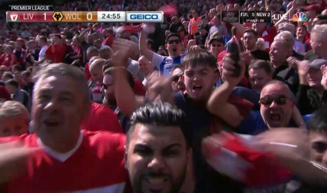 «Манчестер Сити» шестой раз стал чемпионом Англии по футболу