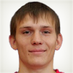 Виталий Кибук