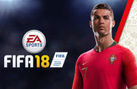 Салах не попал в топ-10 игроков ЧМ по версии FIFA 18. Вы чего?!