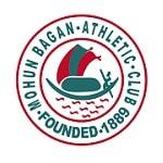 Мохун Баган - статистика Индия. Высшая лига 2017