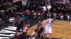 Jonas Valanciunas (24 points) Highlights vs. Brooklyn Nets