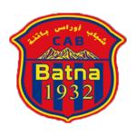 Батна - статистика 2016/2017