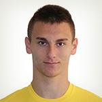 Денис Селищев