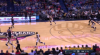 Donovan Mitchell, Ricky Rubio Top Plays vs. New Orleans Pelicans