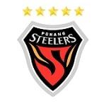 Pohang Steelers FC - logo
