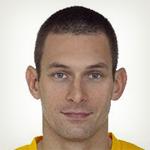 Филип Дылевич
