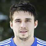 Александр Кокко