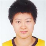 Ли Чжиньзи