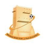 Umm Salal - logo