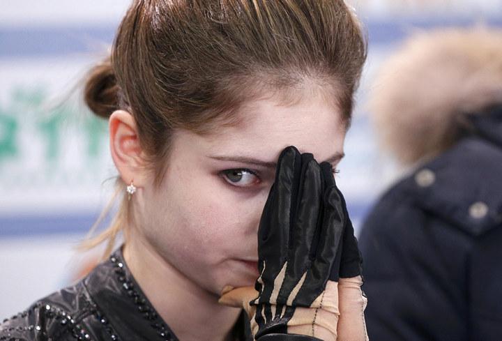 Юлия Липницкая (пресса с апреля 2015) - Страница 6 Rue5b4eb1f011