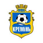 FC Kremin Krementschuk - logo