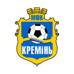 FC Kremin Kreminchuh - logo