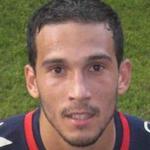 Начо Мартинес