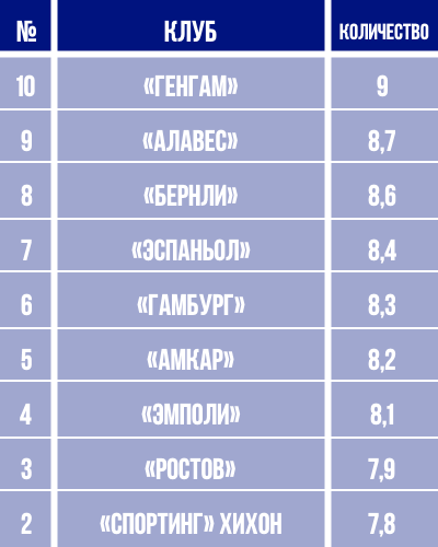 https://s5o.ru/storage/simple/ru/edt/74/72/44/47/rue4adb558d8d.png