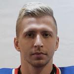 Роман Бобарико