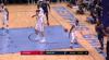 Jonas Valanciunas with 30 Points vs. LA Clippers