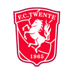 Jong FC Twente - logo