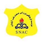 Санат Нафт - статистика Иран. Высшая лига 2018/2019