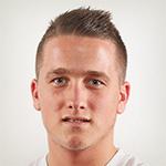 Петр Зелиньски