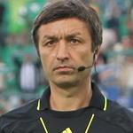 Альмир Каюмов