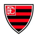 Vila Nova GO - logo