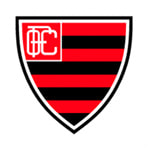 Оэсте - logo