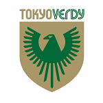 Токио Верди - статистика Япония. Д2 2014