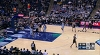Timofey Mozgov (4 points) Game Highlights vs. Memphis Grizzlies