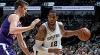 GAME RECAP: Spurs 112, Suns 95