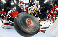 КХЛ, Sports.ru, НХЛ