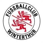 Winterthur - logo