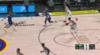 Giannis Antetokounmpo, Nikola Jokic Top Points from Denver Nuggets vs. Milwaukee Bucks