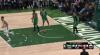Giannis Antetokounmpo (20 points) Highlights vs. Boston Celtics