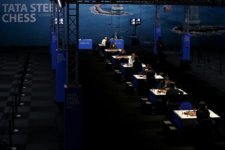 Лига чемпионов готовится к переходу на швейцарскую систему (как в шахматах). Объясняем, как она устроена и в чем недостатки