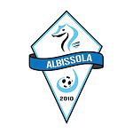 Альбиссола - logo