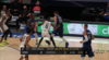 Luka Doncic with 12 Assists vs. San Antonio Spurs