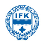 IFK Varnamo - logo