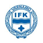 Вернаму - logo