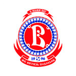 FC Metallurg Lipetsk - logo