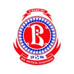 Витязь Подольск - logo