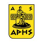 كسانثي - logo