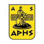 Aris Salonique - logo