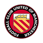 FC United of Manchester - logo