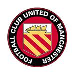 Basford United - logo