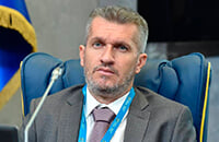 Ставки на футбол, премьер-лига Украина, Франческо Баранка, Ставки на спорт, натив