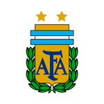 сборная Аргентины U-17